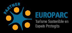 CETS logo